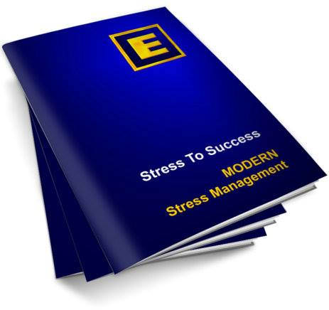 MSM Modern Stress Management